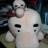 【白猫】キングLv.100ステータスとスキル情報!攻速バフ無敵バリア付S1に魔族特攻バフ操作可能ビームと盛り沢山!【七つの大罪コラボ】