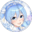 The profile image of netema3