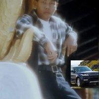 @khaung_yekyaw