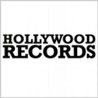 HollywoodRock | Social Profile