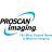 ProScanImaging