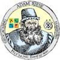 AdamRiese