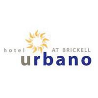 Hotel Urbano | Social Profile