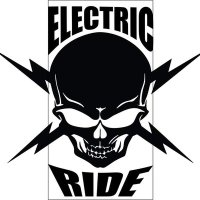 @Electric_Ride