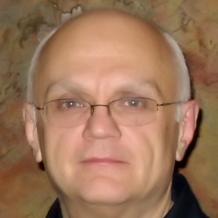 Donald Wilson Social Profile