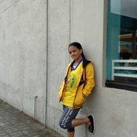 @ollica_alpha