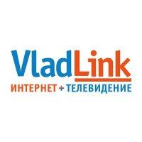 @Vladlink