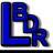 LBDRescue