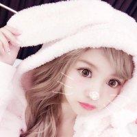 @hii_naale