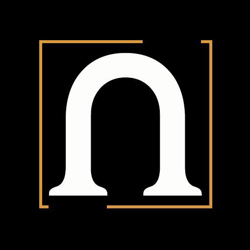 Nereye Dergisi  Twitter Hesabı Profil Fotoğrafı