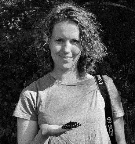 Anne Eskildsen