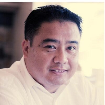 Edwin Villanueva   Social Profile