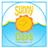 Sunny Days Entertainment, LLC