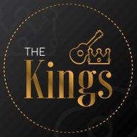 @TheKings_9596