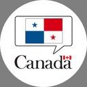 Canada in Panama
