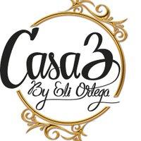 @Casa3lashstudio
