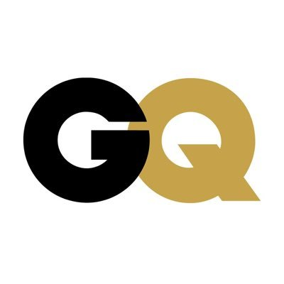 GQ Magazine's Twitter Profile Picture