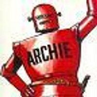 RobotArchie