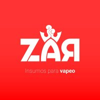 @ZARinsumos