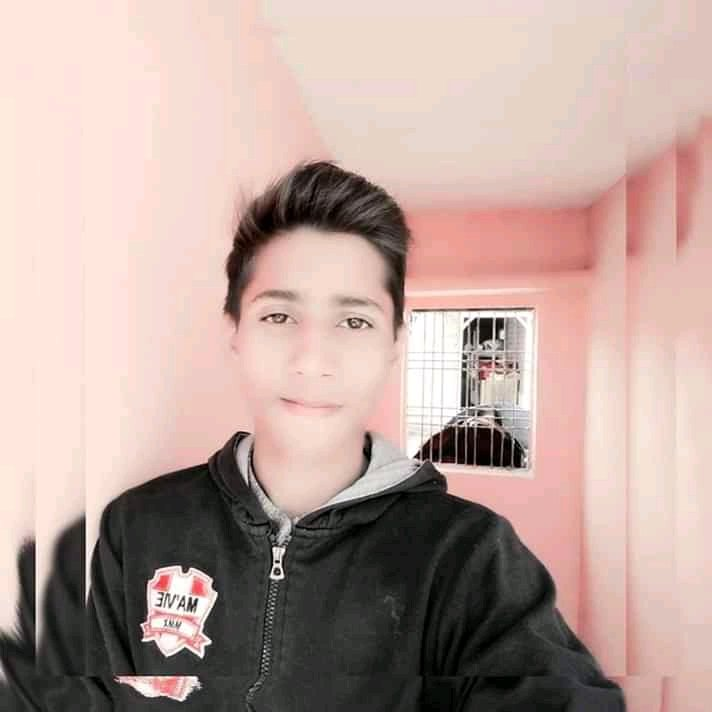 official_rohitp