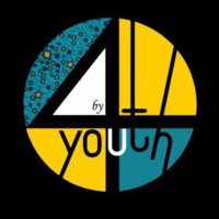 @4YouthBYouth