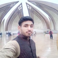@Naeem_Abbas_786