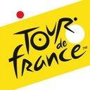 Tour de France JPN