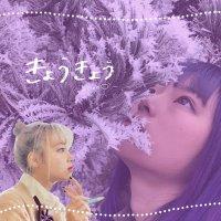 @kyoukyou_____