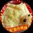 The profile image of petty_bonitas
