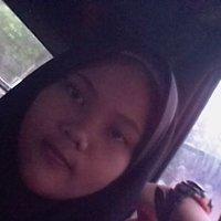@hai_liya