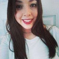 @Jessica_yourva
