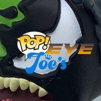 @EyeJoes