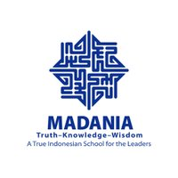 @madaniaschool