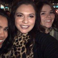 @Paige_Coffeen