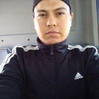 @Alejand16810717