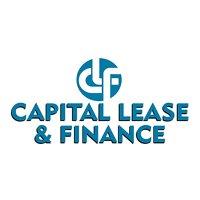 @capitalleaseand