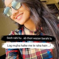 @SiyaAgarwal17