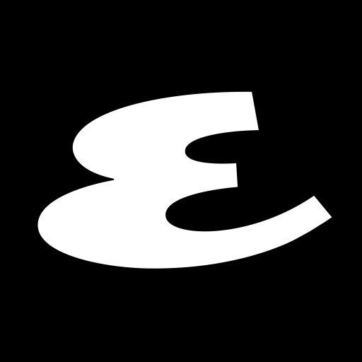 Esquire Türkiye  Twitter Hesabı Profil Fotoğrafı