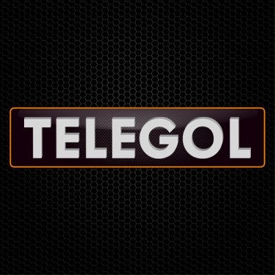 Telegol
