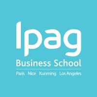 @ipagbs