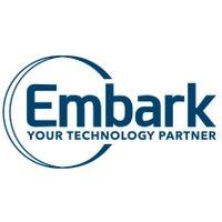 @EmbarkIT