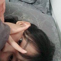@Misslonelyy_