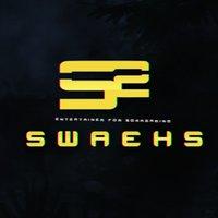@Swaehs