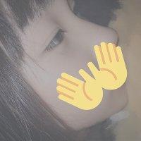 @C_______2