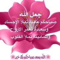 @DufjMryQ3KHiBG2