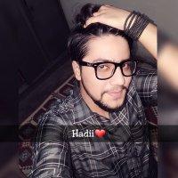 @meerhadi196