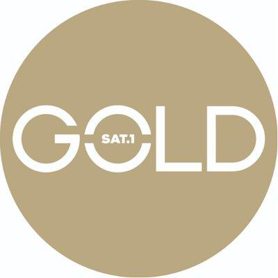 SAT.1 GOLD