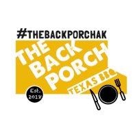 @porch_ak