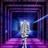 The profile image of Liffle_AT_MC