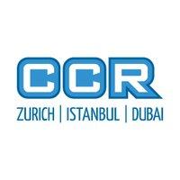@CCR_TR